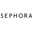 Sephora IT